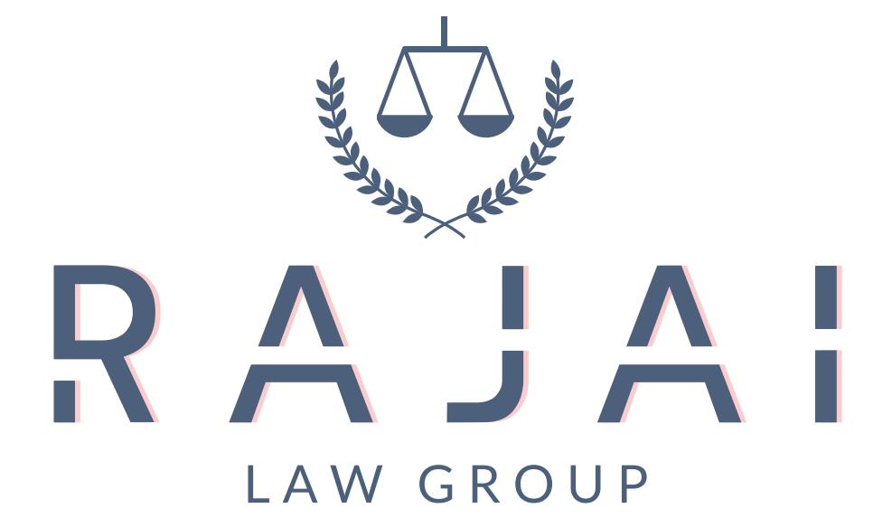 Rajai Law Group