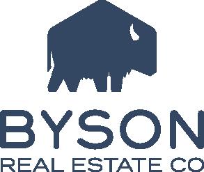 Byson Real Estate