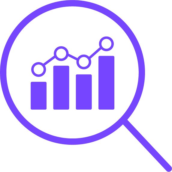 Data Solutions For Equity & Financial Research