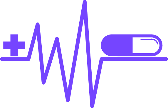 Data Solutions For Healthcare & Pharma