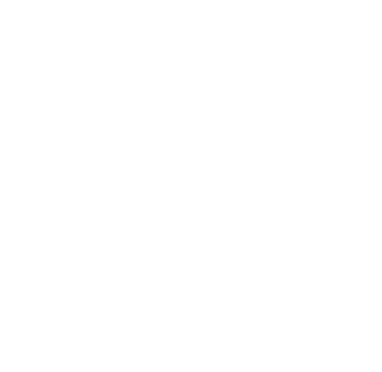 Data Solutions For E-Commerce & Retail