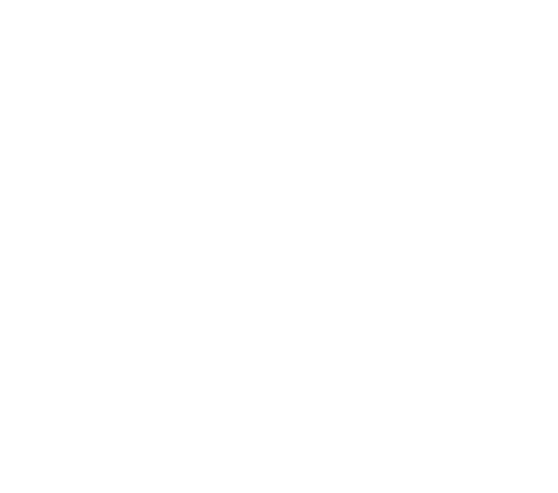 Data Solutions For Marketing & Sales