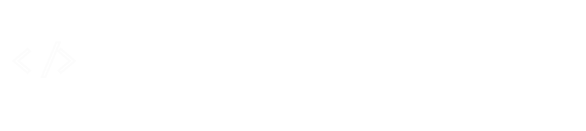 CrawlNow logo (white) - Web Scraping Service, Web Data at Scale, Data Extraction Service