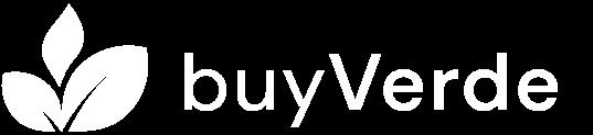 BuyVerde.com