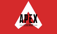 Apex Game Logo