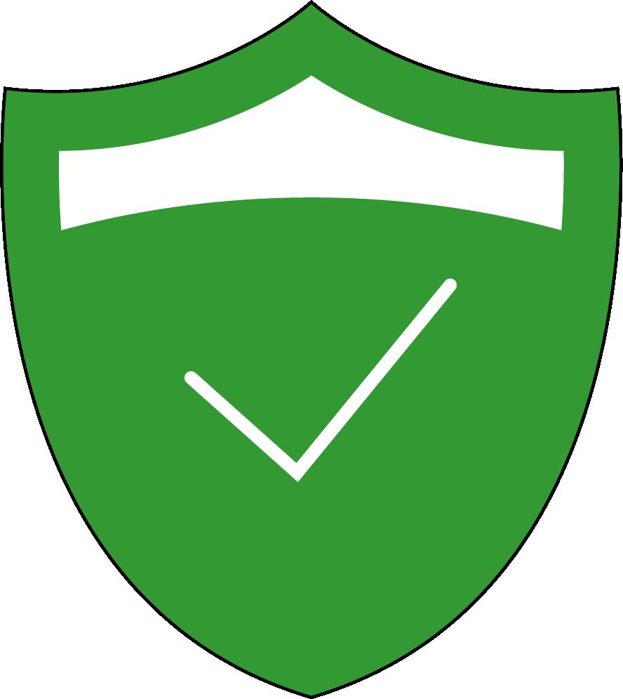 Versicherung Schutzschild für Sie und Ihre Familie