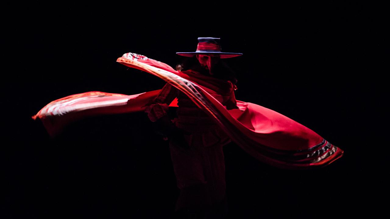 Costumes Mousquetaires & Flamenco