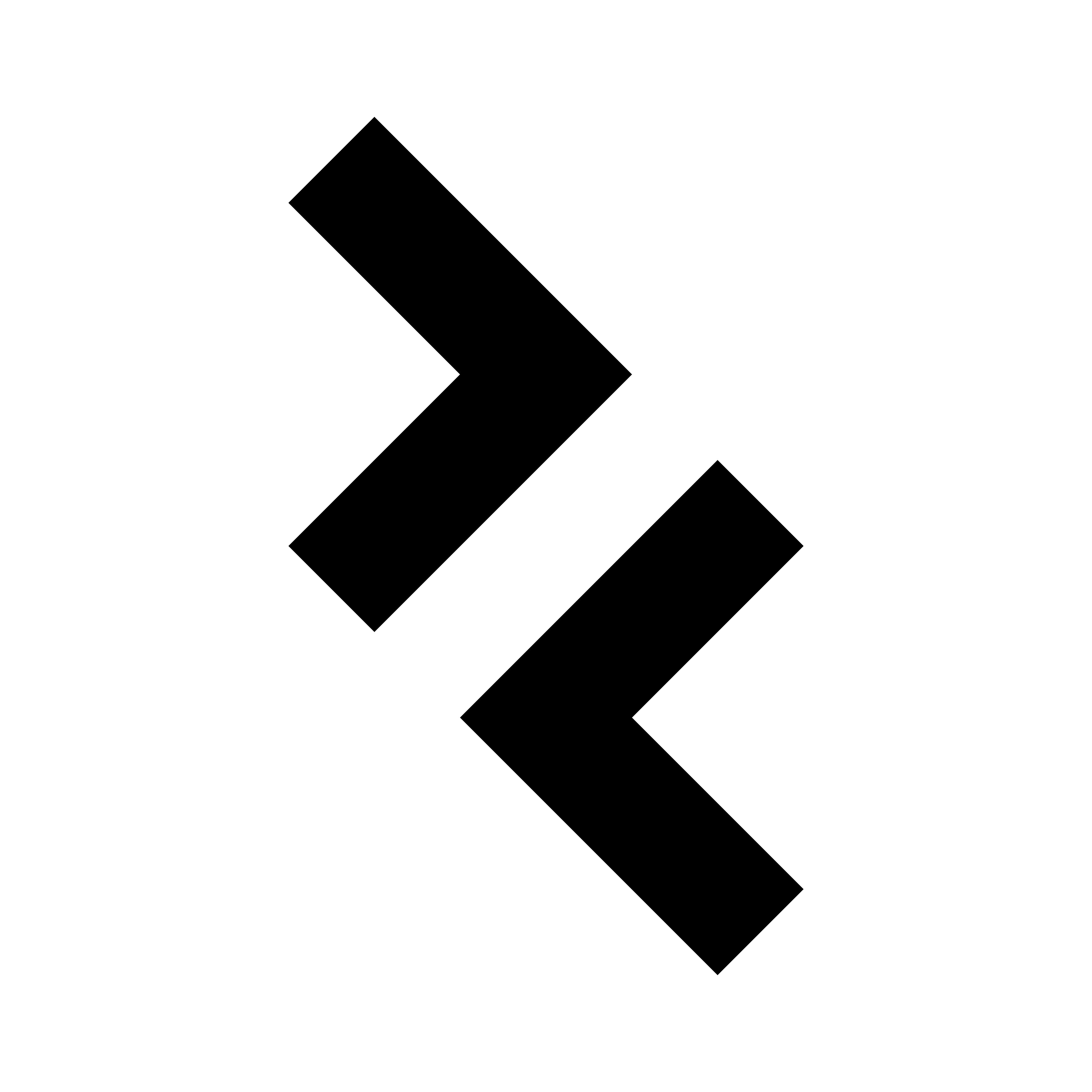 Z-Bus Logo