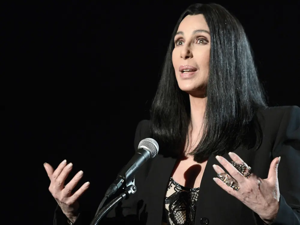 Studies have shown that 25–35 percent of students struggle with maths at school. Singer and actress Cher has dyscalculia (as well as dyslexia) but she has overcome it to achieve a stellar career - when her son was also diagnosed, she used computer-based interactive lessons, and one-to-one tutoring, the same techniques we use at Thinking2morrow.