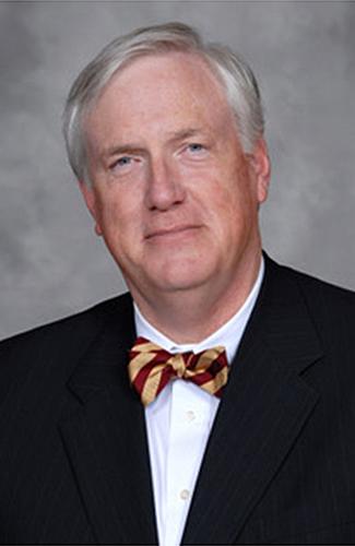 Daniel Evans, Jr profile image.