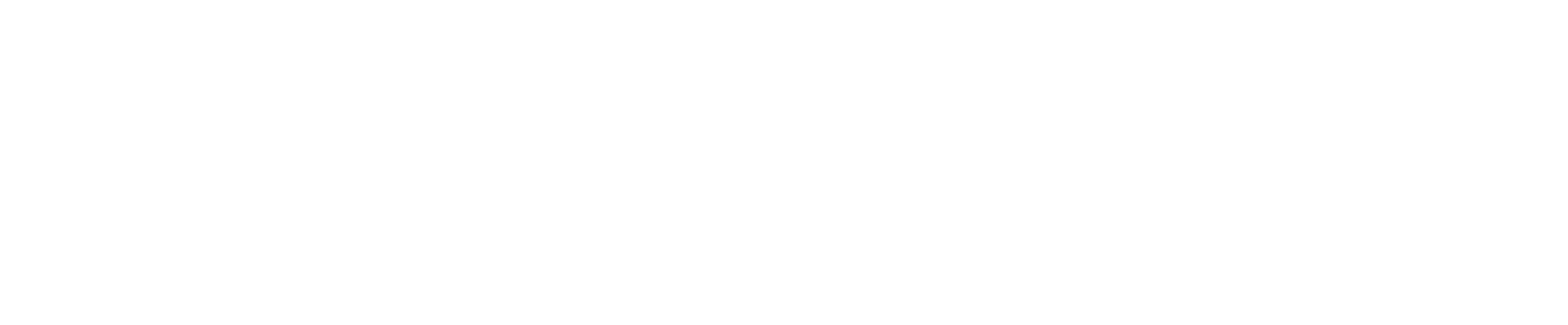 Indiana University Health Logo