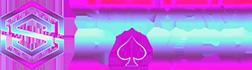 Sampoerna Poker
