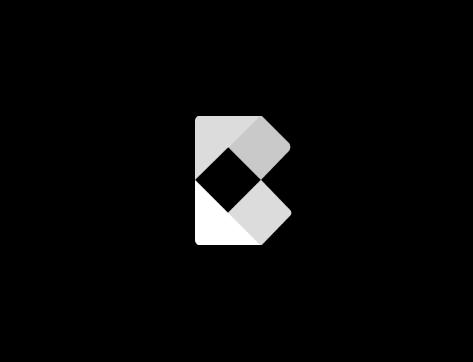 Weebid icon logo