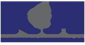 K& logo