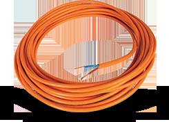 wire suplly installs