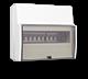 switchboard repair