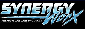 SynergyWorx logo