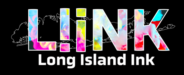 Long Island In, Long Island Based Printing Company