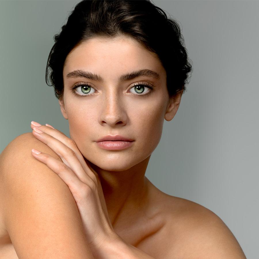 3 Profi-Tipps gegen trockene Haut
