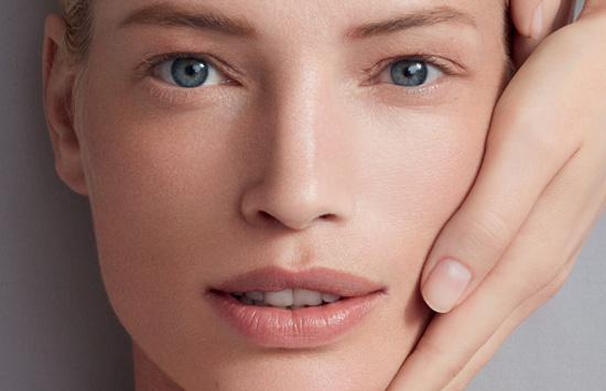 Aktuelle Behandlungsaktion bei C1 Kosmetik München