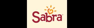 Sabra logo