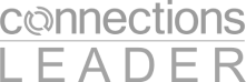 Connections leader logo