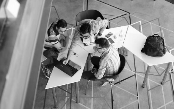 Projektmanagement, Methoden, Maßnahmen