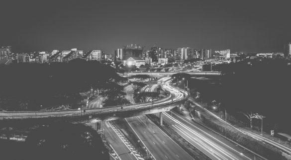 it-ifrastructure, it-traffic, it-landscape