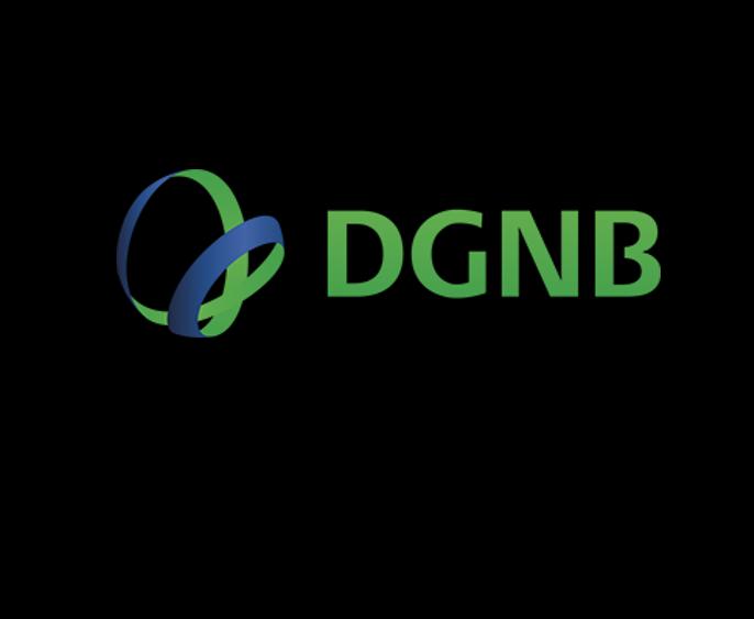 DGNB - Dedikeret fokus på bæredygtighed og samfund