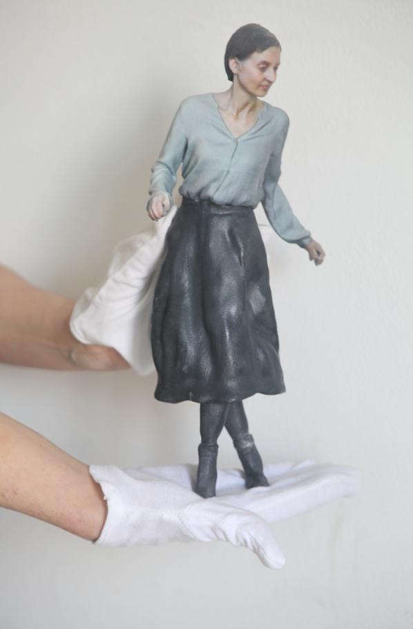 Ruth_Figur|ruth-raster|figuren