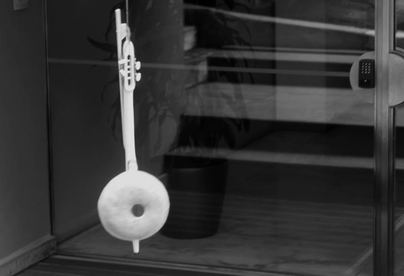 musik_kl|musik