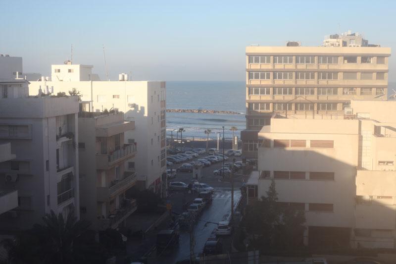 telaviv|vivian