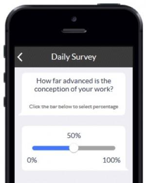 survey_01