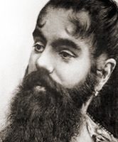 beard_woman|elles|10_12|Annie_Jones|freaks-3