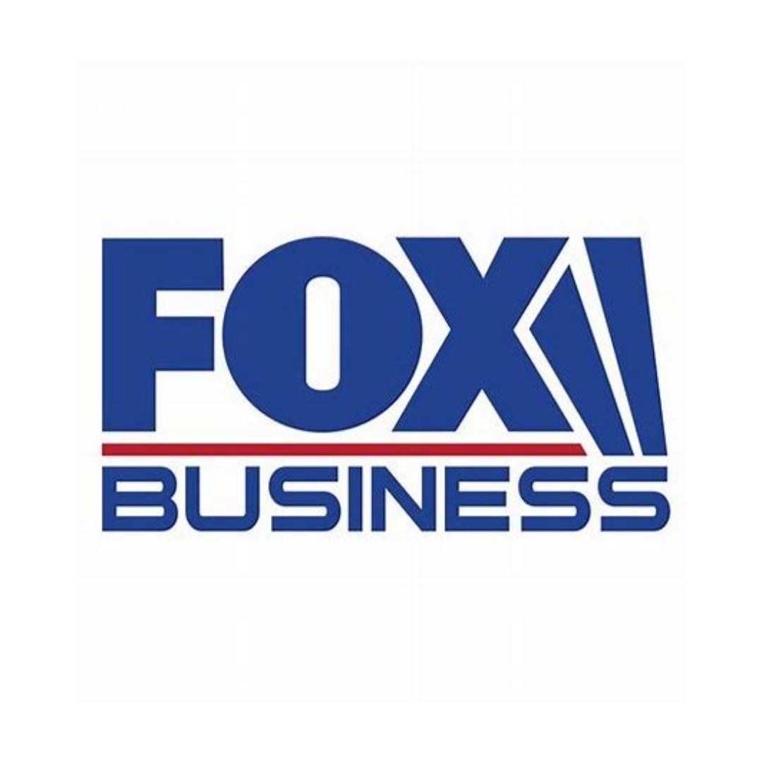 STRATUS Live on Fox Business