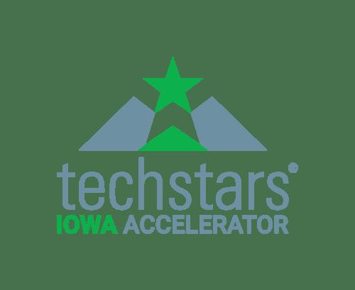Civic Champs Joins Techstars Iowa Accelerator