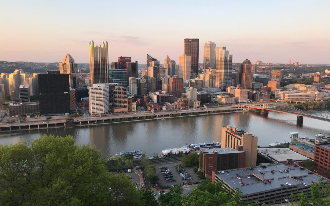 Pittsburgh Nonprofits that Need Your Support