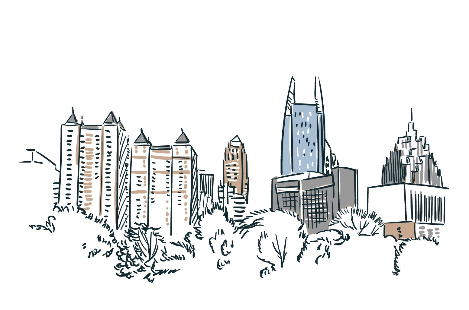 4 Nonprofits in Atlanta where You can Lend a Hand