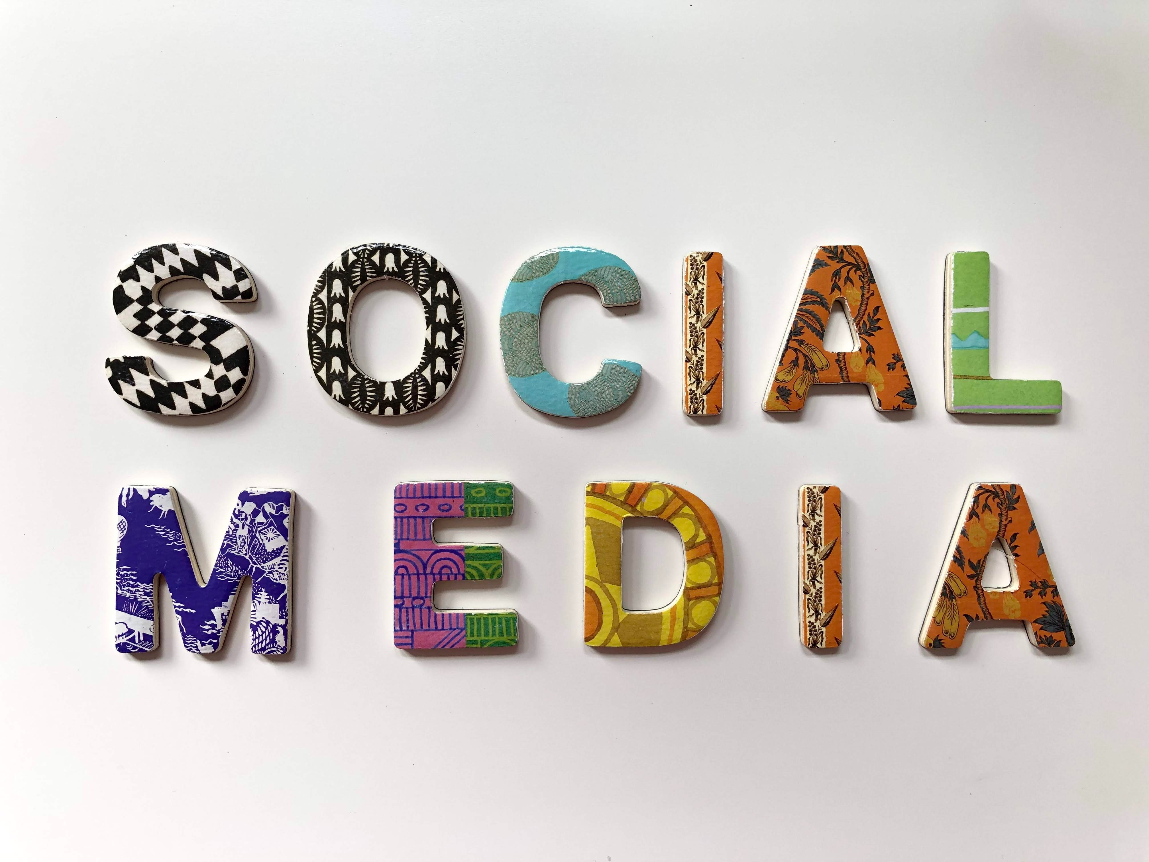 A Social Media Strategy Guide For Nonprofits