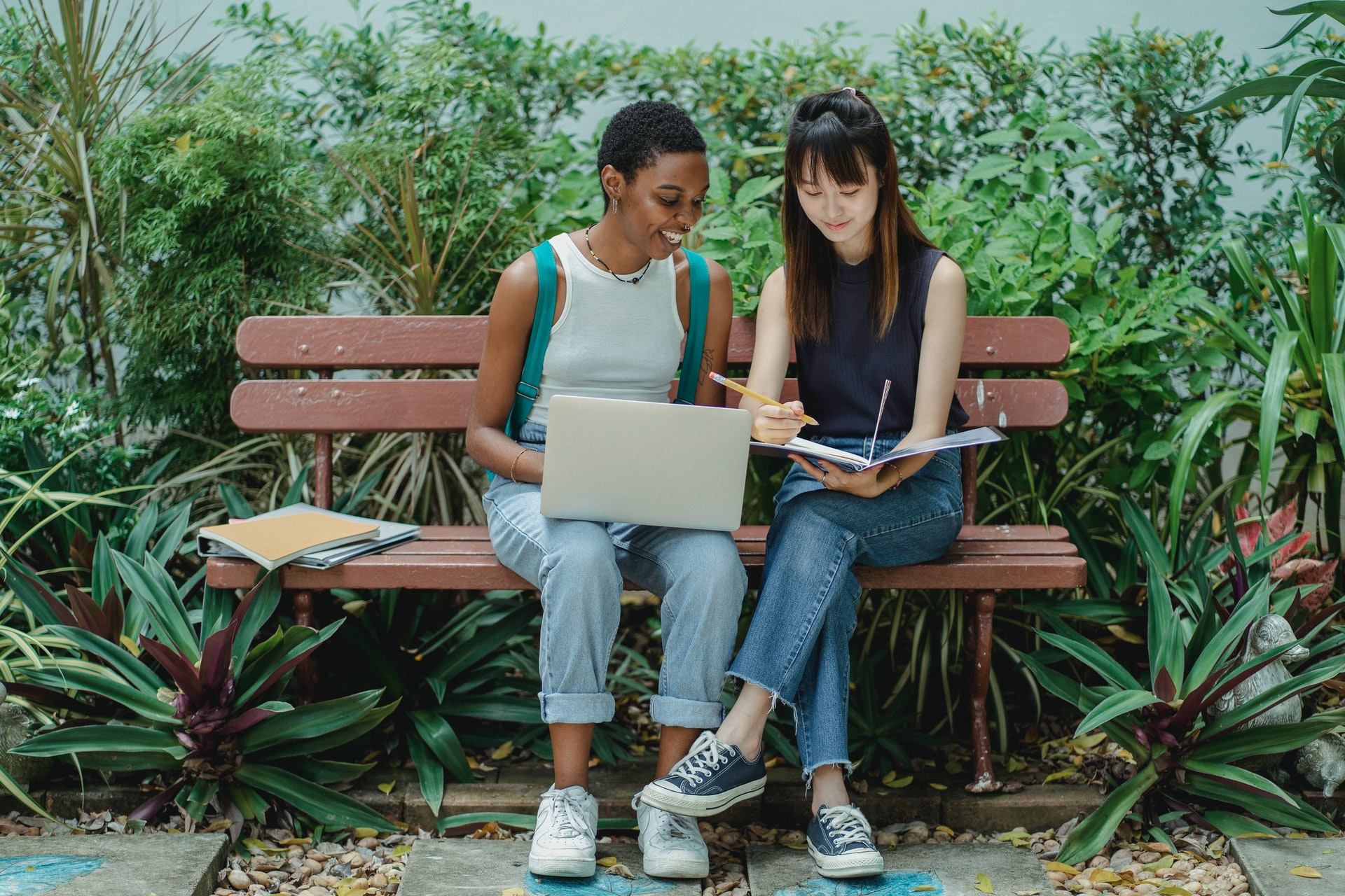What To Do Instead Of A Summer Internship