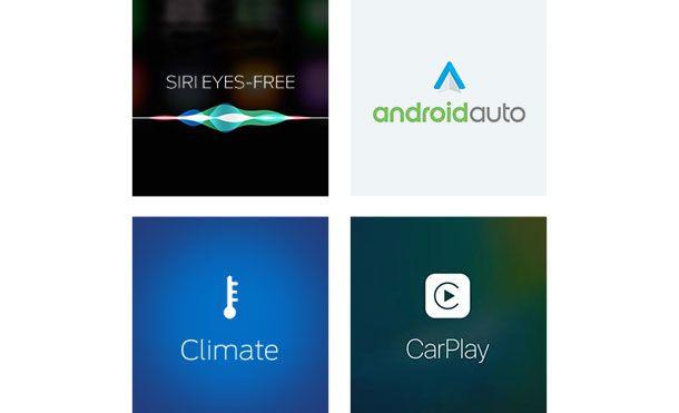 Công nghệ - Nâng tầm Kết nối - content_image