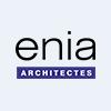 Logo_Client