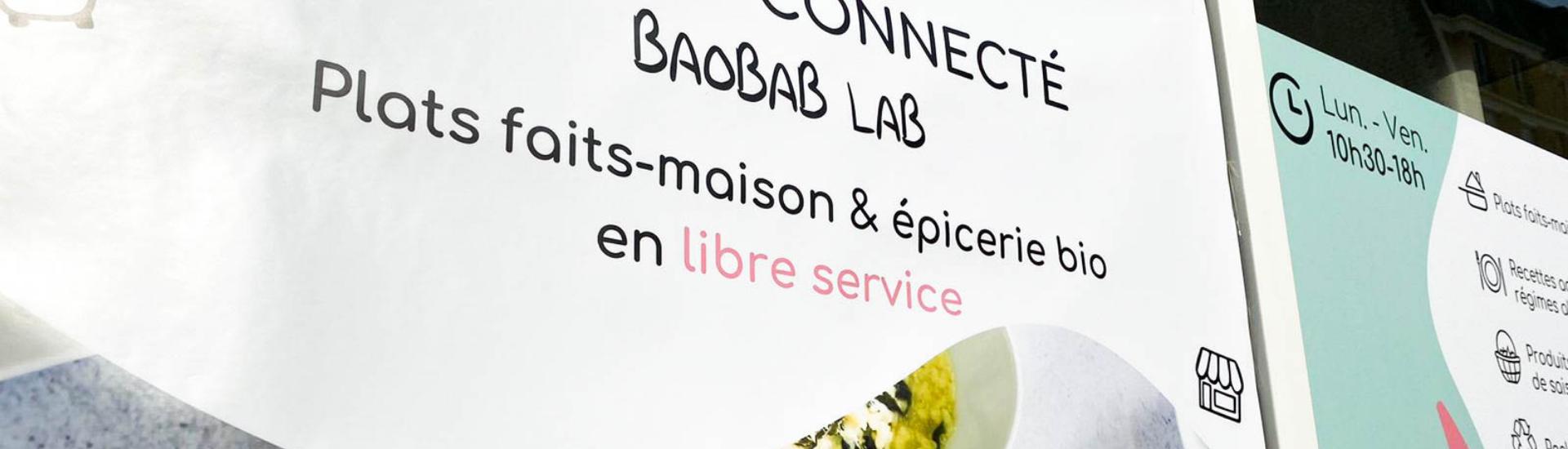Visuel_blog_BaobabLab