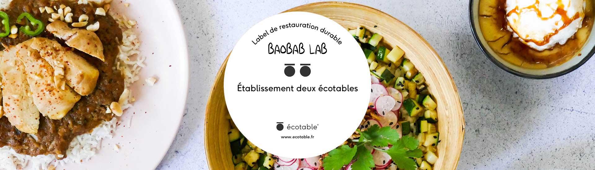 StationF_BaobabLab