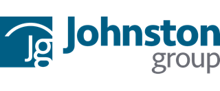 Johnston Group Inc.