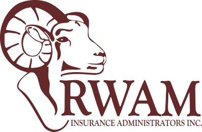 RWAM Insurance Administrators