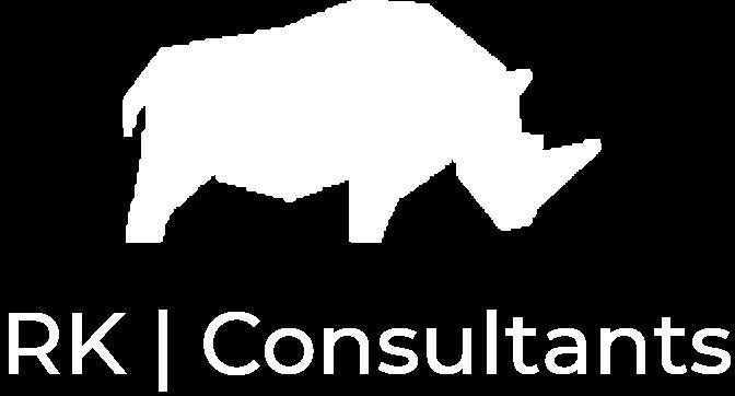 RK Consultants logo