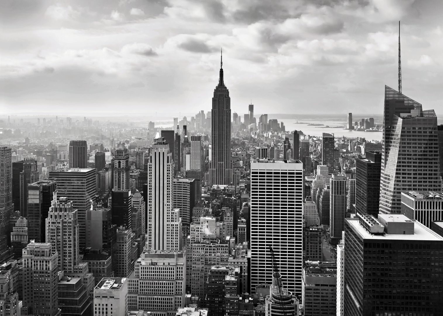 RK Consultants-bankruptcy consulting expertise new York