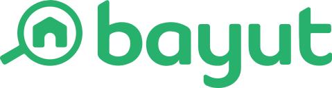 Bayut.com
