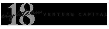 1818 Venture Capital